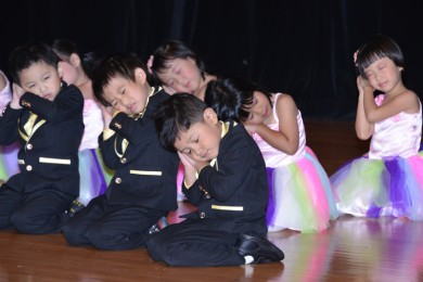 grad_concert16